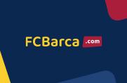 Kadra Barcelony na mecz z Granadą