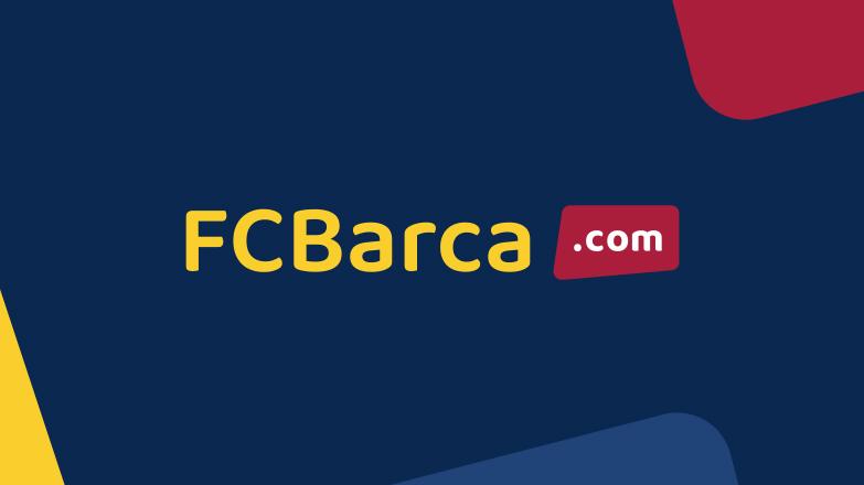 Wyzwania FC Barcelony w drugiej połowie października