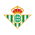Herb Real Betis Balompié