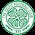 Herb Celtic FC