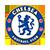 Herb Chelsea FC