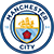 Herb Manchester City FC