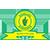 Herb Mamelodi Sundowns FC