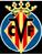 Herb Villarreal CF