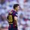 rado_Barca