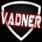 vadner