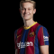 Ribery_sc