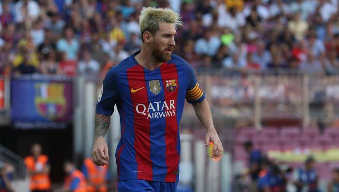 c8c986be2 50 najlepszych piłkarzy Barcelony według Daily Mail › FCBarca.com