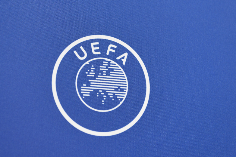 Oficjalnie: UEFA nakłada sankcje finansowe na 9 z 12 klubów Superligi