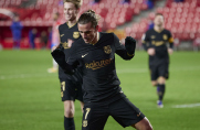 Calciomercato: Griezmann zaoferowany Juventusowi, może zastąpić Cristiano Ronaldo