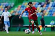 Mundo Deportivo: Bernardo Silva chce przejść do Barcelony