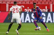Mundo Deportivo: Milan jest gotowy zapłacić za Juniora Firpo