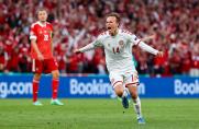 Calciomercato: Barcelona zainteresowana Mikkelem Damsgaardem