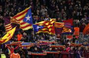 Hiszpańska Minister Zdrowia: Kibice wracają na stadiony!