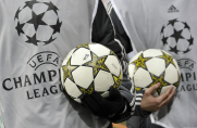 Oficjalnie: UEFA znosi zasadę goli na wyjeździe we wszystkich rozgrywkach europejskich
