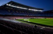 Media: Barcelona jest zirytowana zbyt niskim limitem publiczności na Puchar Gampera