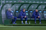 Mundo Deportivo: Barcelona wyznaczyła już następcę Carlosa Navala w roli delegata klubu