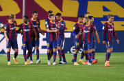 Cadena SER: Ważni piłkarze Barcelony otrzymali już propozycję obniżki zarobków