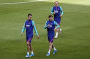 El Periódico: Barcelona zaproponowała piłkarzom wypłacanie 60% pensji