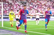 Mundo Deportivo: Yusuf Demir po raz kolejny daje o sobie znać