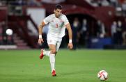 Sport: Jorge Mendes oferował Barcelonie Rafę Mira