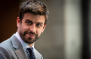 MD: Barcelona zrobiła postępy w negocjacjach dotyczących obniżenia wynagrodzeń