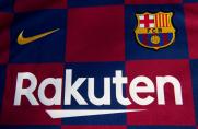 Mundo Deportivo przedstawia wszystkie trzy zestawy strojów Barcelony na sezon 2022/2023