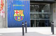 El Periódico: Sąd uznał, że zwolnienie Noelii Romero z FC Barcelony było niedopuszczalne