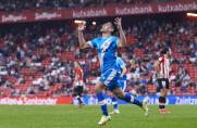 Dlaczego Barcelona nie sprowadziła Radamela Falcao?
