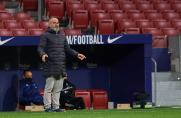 Álvaro Cervera: Chcemy być lepsi w kluczowych momentach meczu