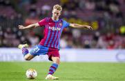 Kluczowe aspekty taktyczne meczu Barcelony z Cádizem