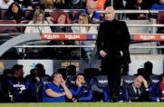 Paco López: Bardzo mnie boli brak zwycięstw