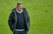 Mundo Deportivo: Oscar García kolejnym kandydatem do zastąpienia Ronalda Koemana