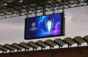UEFA nie poddaje się i dąży do zlikwidowania Superligi