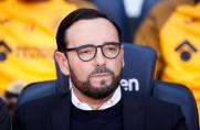 José Bordalas: Barcelona jest zdecydowanie jednym z kandydatów do zdobycia mistrzostwa