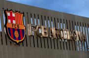 Światowa Konfederacja Penyi prosi socios o odrzucenie zmian w statucie FC Barcelony