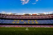Zgromadzenie socios, które ma sprawić, że Barça zmartwychwstanie