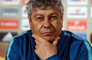 Mircea Lucescu: Koeman ma rację, że Barcelonie będzie trudno zwyciężyć w Lidze Mistrzów