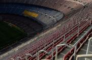 Mundo Deportivo: Dwie przeszkody na drodze do nowego Camp Nou