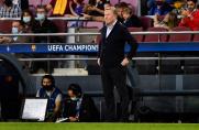 Mundo Deportivo: Wielka szansa dla Barcelony