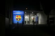 Sport: Jakie wyzwania stoją teraz przed zarządem Barcelony?