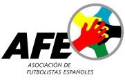 Stowarzyszenie Hiszpańskich Piłkarzy nie zgadza się na rozegranie meczu w Stanach Zjednoczonych