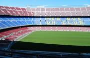 61. urodziny Camp Nou w oczekiwaniu na modernizację stadionu