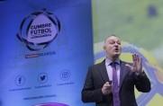 Dyrektor La Masii: Barcelona wierzy w swoich wychowanków