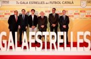 Carles Aleñà: Jestem przekonany, że szanse w końcu nadejdą