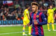 Mundo Deportivo: FC Barcelona otwiera się na możliwość powrotu Neymara