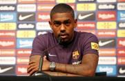 Mundo Deportivo: Inter Mediolan pytał o Malcoma