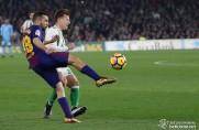 Tuttosport: Jordi Alba w planach transferowych Juventusu