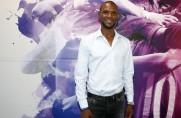Éric Abidal: Nowi zawodnicy wiedzą, że są wśród najlepszych i muszą rywalizować