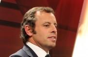 25 lutego ruszy proces Sandro Rosella